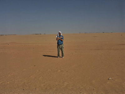 egypt-desert-prayer-2