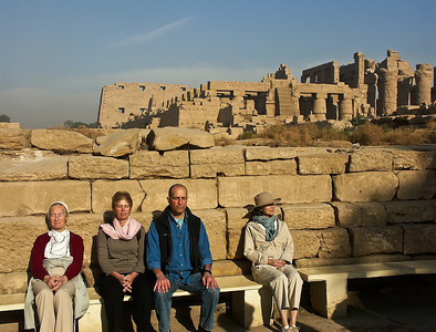 karnak-temple-meditation-Edit