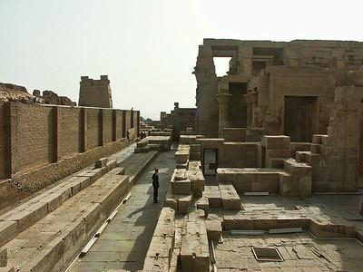 kom-ombo-temple-3