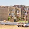 Edfu Housing