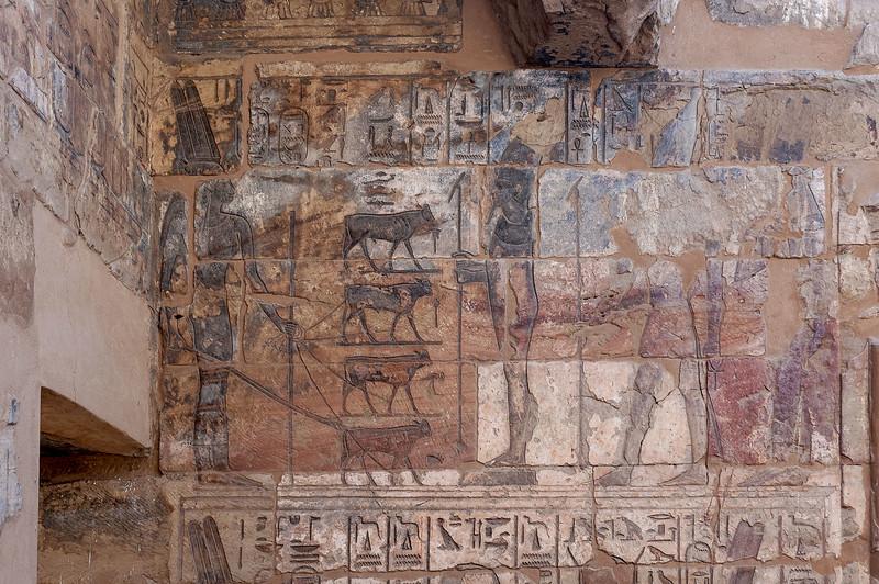 Ra and Ramesses