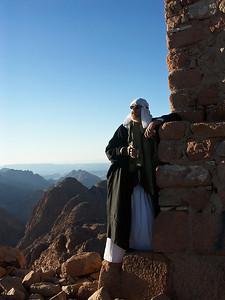 mount-sinai-turban