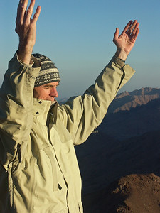 mount-sinai-prayer-3
