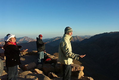 mount-sinai-prayer-2