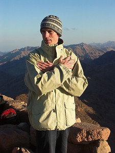 mount-sinai-prayer
