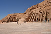 Abu Simbel Entire Complex