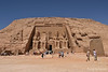 Great Temple of Colossi of Ramses II