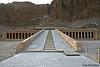 Queen Hatshepsut Stairs