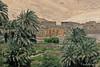 Nile River Village