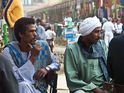 egypt-men-turban