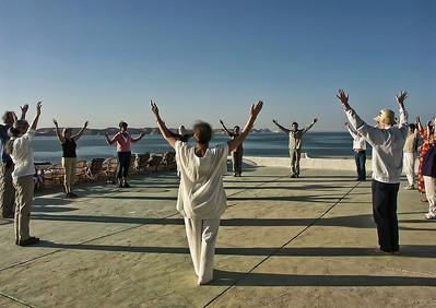 nile-prayer-dance