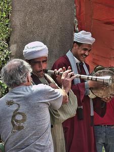 egypt-musicians