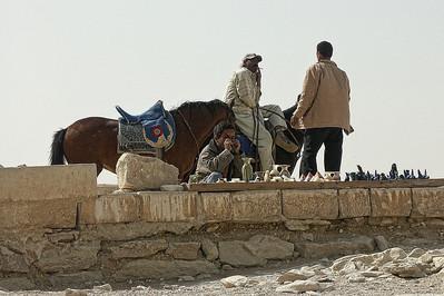 egypt-shop