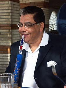 hookah-smoker-2