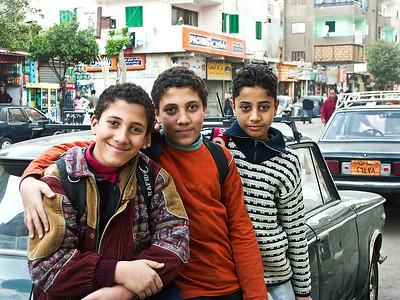 egypt-boys