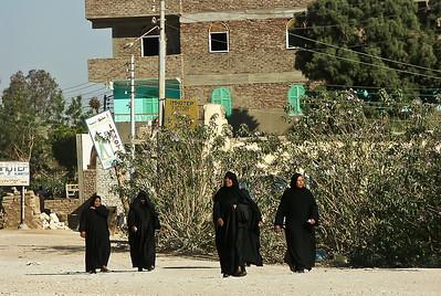 egypt-religious-women