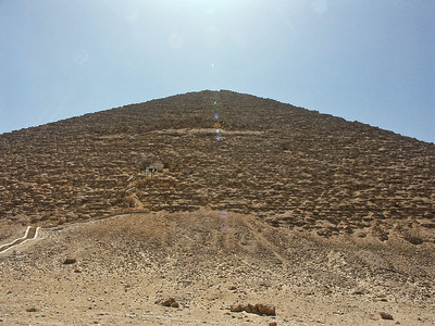 red-pyramid-dashur-egypt
