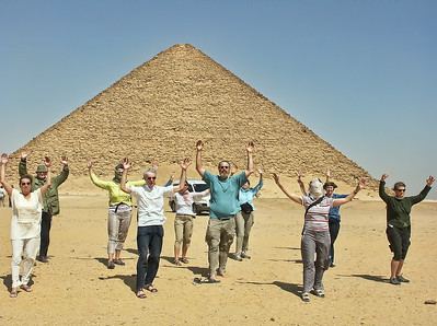 red-pyramid-dashur-prayer