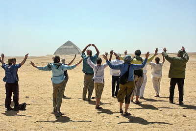 bent-pyramid-dashur-prayer