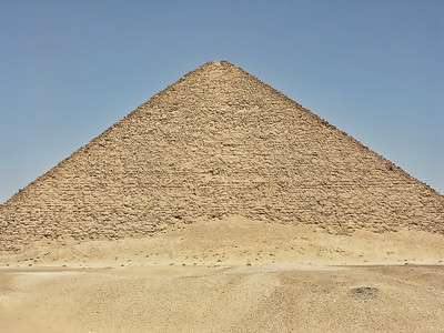 red-pyramid-dashur