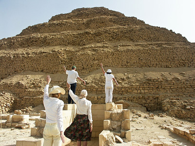 egypt-pyramid-prayers