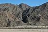 Sinai Hills