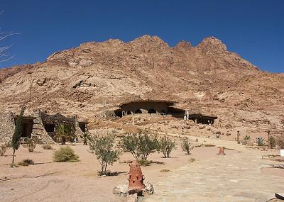sinai-egypt-4