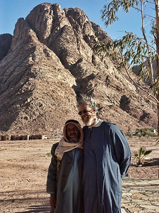 sinai-egypt-friends