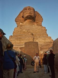 egypt-sphinx-2