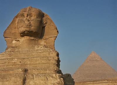 egypt-sphinx-pyramid-3