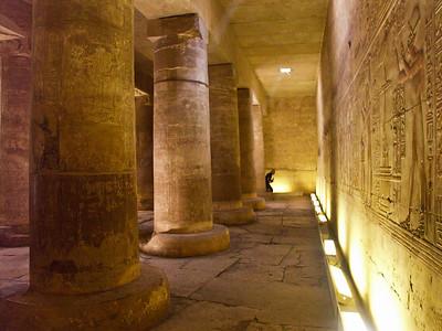 inside-temple