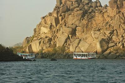 nile-river-boats