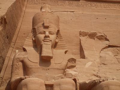 aswan__174_2011-06-23