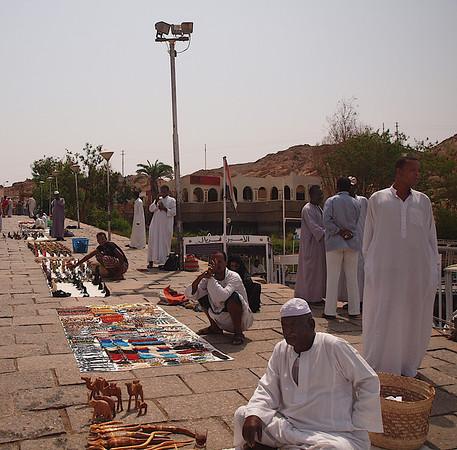 aswan__53_2011-06-22 - Version 2
