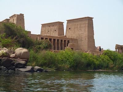 aswan__5_2011-06-23 - Version 2