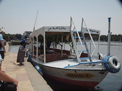 aswan__103_2011-06-23