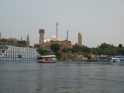 aswan__116_2011-06-23