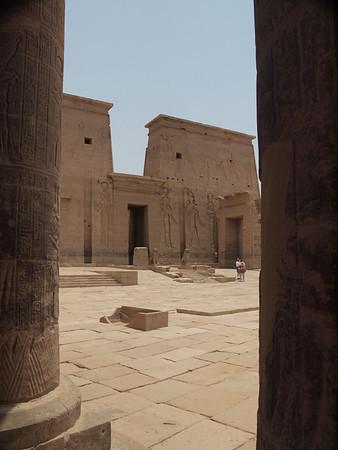 aswan__94_2011-06-23