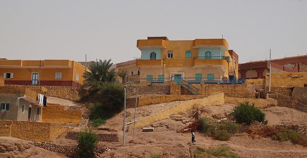 aswan__56_2011-06-22 - Version 2