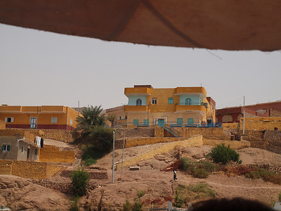 aswan__56_2011-06-22