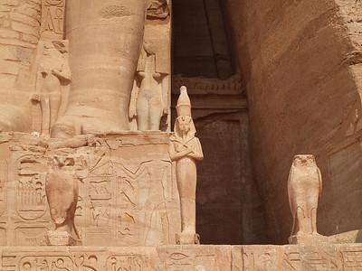 aswan__191_2011-06-23 - Version 2