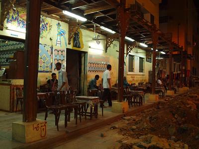 aswan__152_2011-06-23