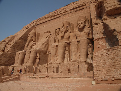 aswan__192_2011-06-23