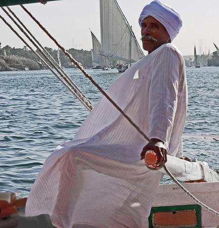 Egypt 2010