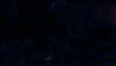 2012-10-12_22-06-21_775