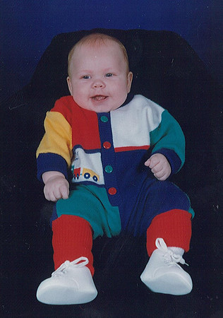 1993f