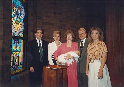 1993e
