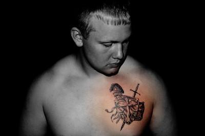 Garrett tattoo edit (by garrett)