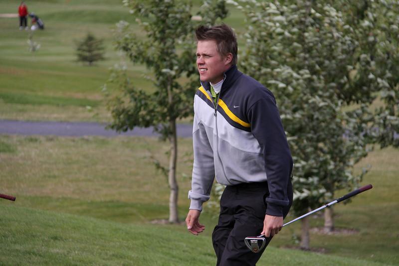Alfreð Brynjar Kristinsson,