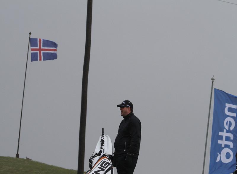 Sigurjón Arnarsson